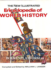 Encyclopedia of World History 1