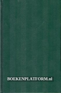 Verslagen Carnegie Heldenfonds voor Nederland 1912 - 1923