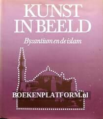 Kunst in beeld, Byzantium en de islam