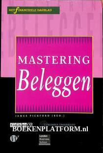 Mastering Beleggen