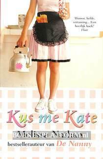 Kus me Kate