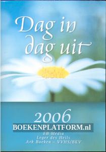 Dag in dag uit 2006