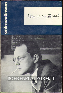 Menno ter Braak