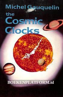 The Cosmic Clocks