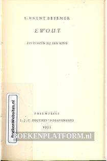 Ewout