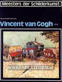 Vincent van Gogh **