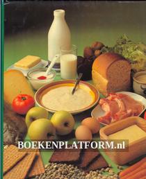 Gezond en Verantwoord Koken