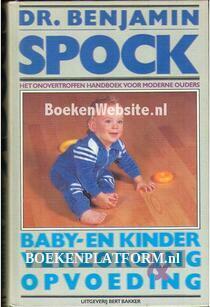 Baby- en Kinder verzorging & Opvoeding