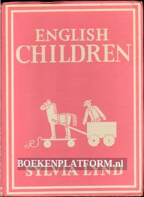 English Children