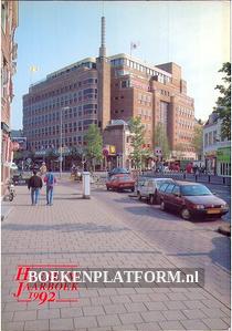 Haerlem Jaarboek 1992