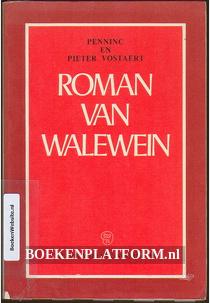 Roman van Wallewein