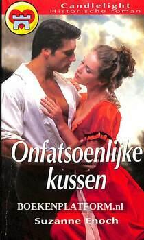 0930 Onfatsoenlijke kussen