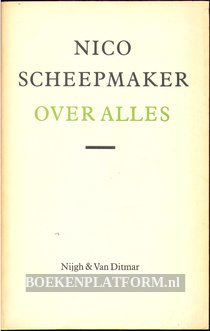 Over alles