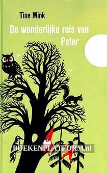 De wonderlijke reis van Peter