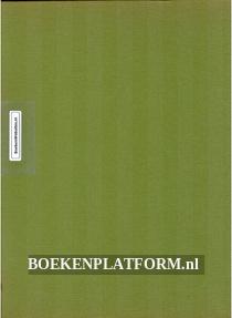 Het grote tuin en kamerplanten boek