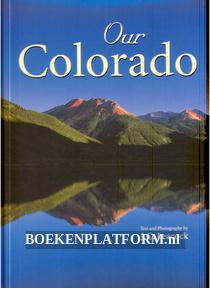 Our Colorado
