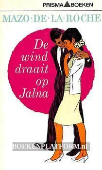 1080 De wind draait op Jalna