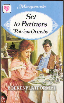 Set to Partners