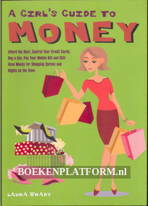 A Girl's Guide to Money