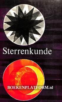 Sterrenkunde deel 4 Sterrenstelsels Kosmologie