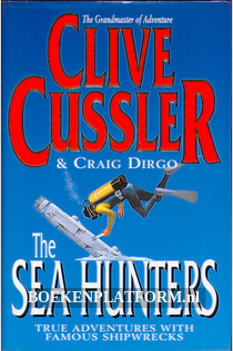 The Seahunters