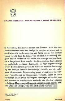 1362 November