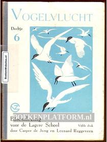 Vogelvlucht deeltje 6
