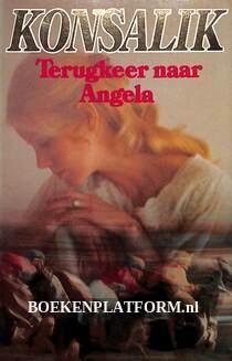 Terugkeer naar Angela