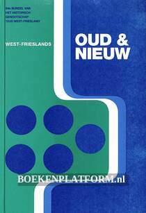 West-Friesland Oud & Nieuw 1997