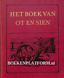Het boek van Ot en Sien