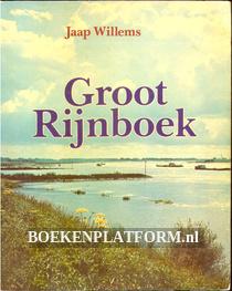 Groot Rijnboek