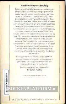 Individual Morality