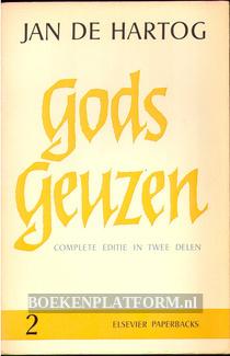 Gods Geuzen 2