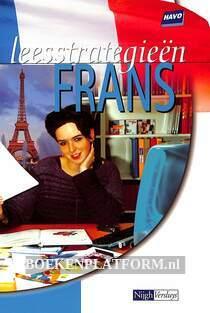 Leesstrategieën Frans Havo