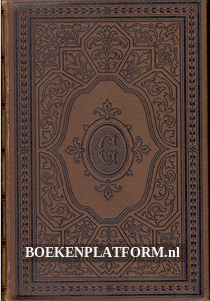 Goethes Werke dl. 05