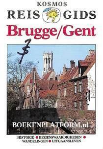 Brugge / Gent