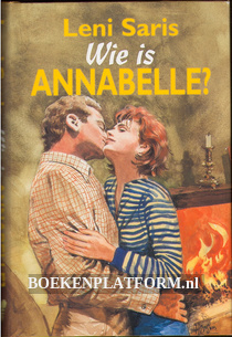 Wie is Annabelle?