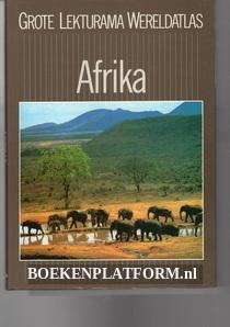 Afrika ***