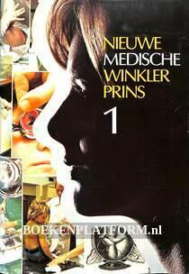 Nieuwe Medische Winkler Prins 1