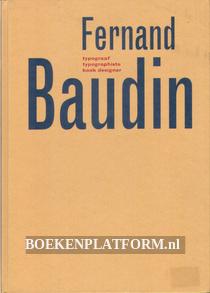 Fernand Baudin