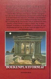 Lexicon 2 Kunst-geschiedenis