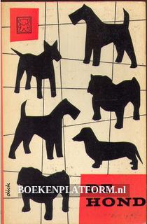 0203 De hond