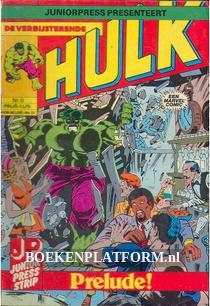 06 De Hulk