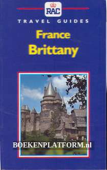 France: Brittany