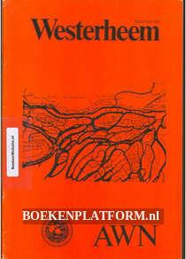 Westerheem 1985-06