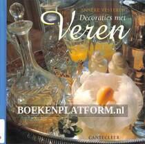 Decoraties met Veren