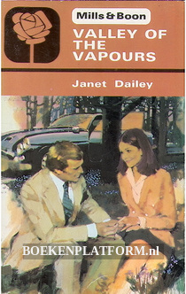1171 Valley of the Vapours