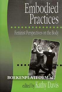 Embodied Practices