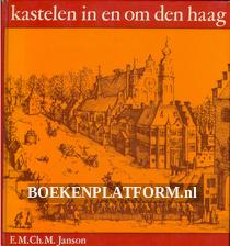 Kastelen in en om den Haag