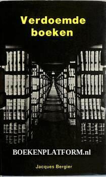 Verdoemde boeken